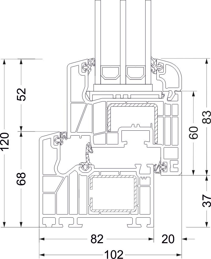 sch co si 82. Black Bedroom Furniture Sets. Home Design Ideas