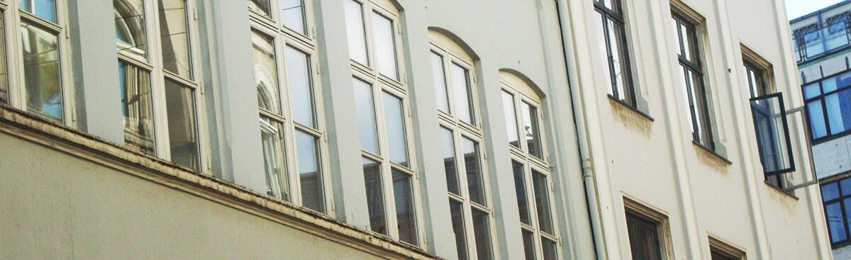 kann ich passivhausfenster auch im altbau einsetzen online kaufen. Black Bedroom Furniture Sets. Home Design Ideas