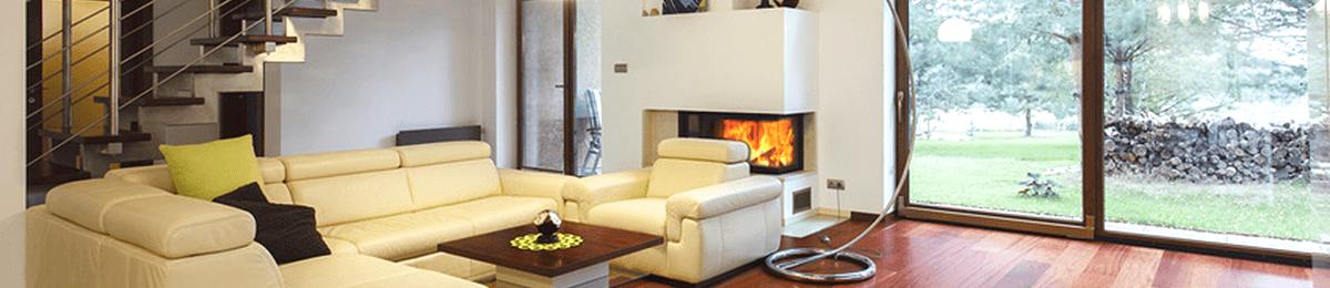 fenster erneuern. Black Bedroom Furniture Sets. Home Design Ideas