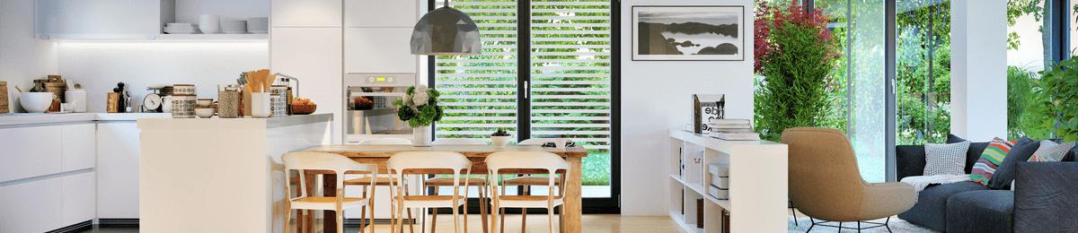 beautiful glasbausteine durch fenster ersetzen gallery. Black Bedroom Furniture Sets. Home Design Ideas
